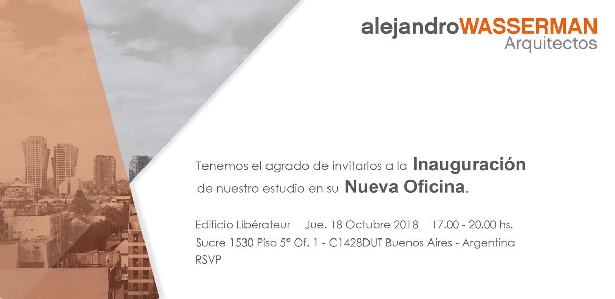 01-Invitación-Español_72