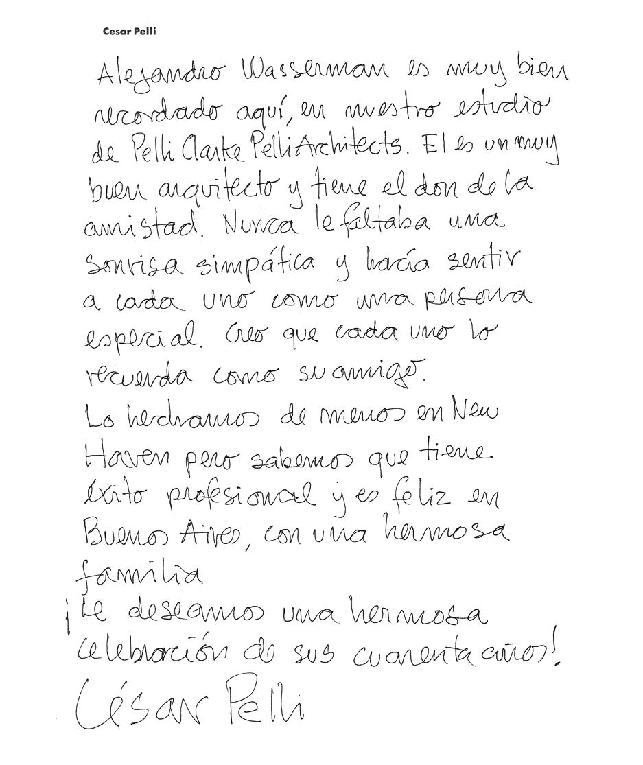 Carta-Cesar-Pelli---05_72